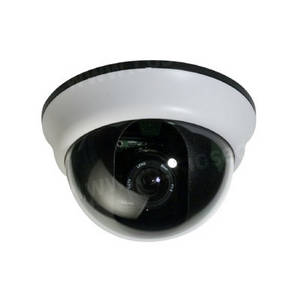 Wholesale cctv security monitor: CCTV CCD CMOS Monitoring Security Camera 540TVL CS-311