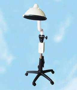 Wholesale lighting: Ruikang Lights---Chinese Medical Light