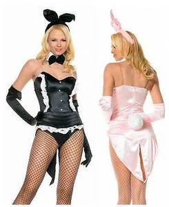 Wholesale Party Costumes: Brand New Fairy Hot Sexy Halloween Costume
