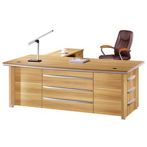 Wholesale executive office desk: High Quality Executive Desk, Office Furniture, Office Desk