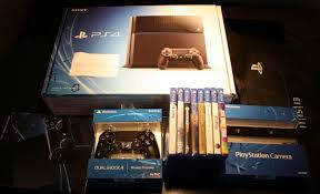 Wholesale wholesale play: BUY 2 GET 1 FREE Wholesale Original PS4 Game Consoles Video Game Play