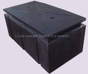 Wholesale floating dock: Floating Pontoons Floating Dock Pontoons Floating Drums