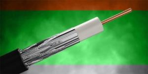 Wholesale data cable: Data & Communication Cables