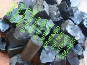 Wholesale charcoal for barbecue: Pure Quality Hard Wood Charcoal