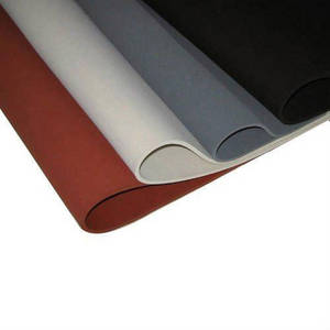 Wholesale beverage bag: Food Grade Rubber Sheeting