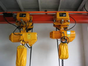 Wholesale lever chain blocks: Light Lifting Equipment Electric Chain Block Lever Hoist