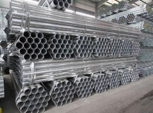 Wholesale paper coaster: Green House Galvanized Steel Pipe    Galvanized Steel Pipe    Hot Dip Galvanized Steel Pipe