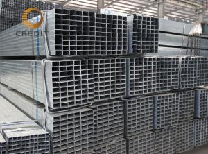Wholesale reaction vessel: Square Galvanized Steel Pipe   Galvanized Steel Pipe      Galvanized Steel Greenhouse Steel Pipe