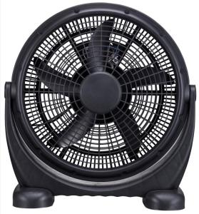 Wholesale box fan: 16 Box Fan CRBF-16A