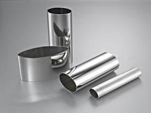 Wholesale stainless steel oval tube: Stainless Steel Oval Tube