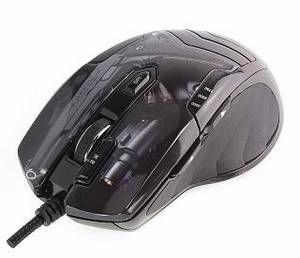 Wholesale mouse: High Performance Wired Mouse Gaming for Professional Gamers