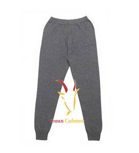 Wholesale Pants, Trousers & Jeans: new Fashion Knitting Woman Cashmere Pants