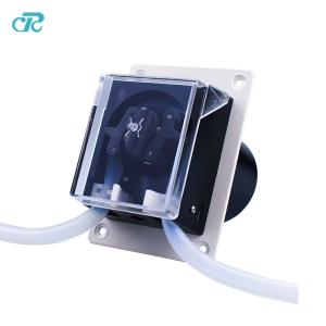 Wholesale peristaltic pump: Peristaltic Pump with Synchronous Motor