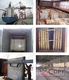 Sell Container Loading Check, Loading Supervision, Quality Assurance