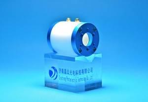 Wholesale Q-Switched Nd:Yag Laser Machine: DKDP Pockels Cells, Q-switch
