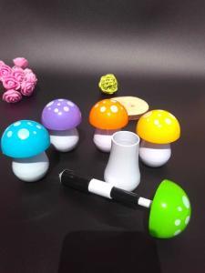 Wholesale Pens: Promotion Novelty Pen