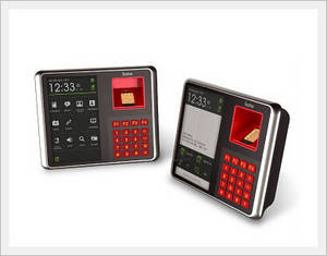 Wholesale Access Control Systems & Products: Access Control System SG-3000