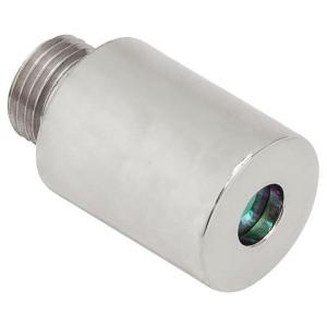 Wholesale 4mm: CSRAYZER - Fixed Focus Collimator - 780/1064/1550nm - 1.38/2.4mm - SMA/FC/PC/APC Connector