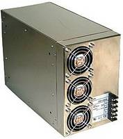 1500W Single Output PFC Function Power Supply