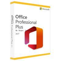 Microsoft Office 2019 Professional Plus Product Key Office 365 2016 2013 2010 Pro Plus License KEY