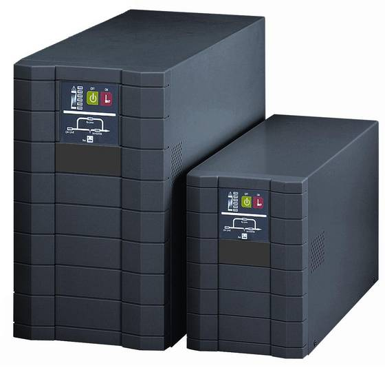 Power Supply Units: Sell of Uninterruptible Power Supply. UPS.