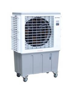 Wholesale evaporative air cooler: Air Cooler. Desert Cooler. Evaporative Cooler. Outdoor Cooler. Industrial Cooler