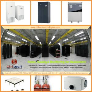 Wholesale ups for computer: Server Room & Datacentre (Data Center) Construction Turkey Solution Provider.