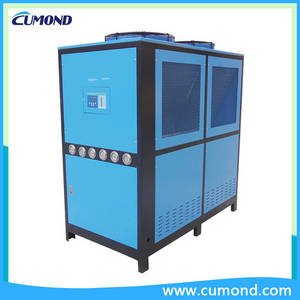 Wholesale air cooled: Air Cooled Water Chiller