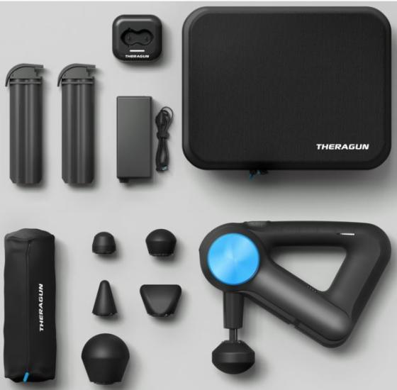 Sell Theragun G3PRO Professional Percussion Massager
