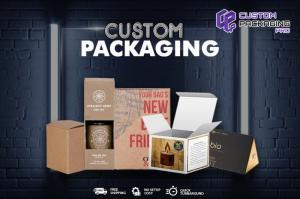 Wholesale gun care: Custom Packaging