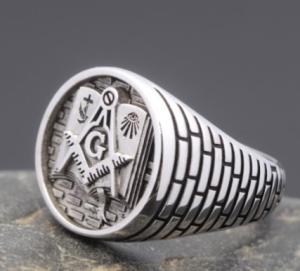 Wholesale 925 sterling silver: 925 Sterling Silver Customade Ring