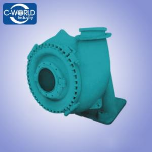 Wholesale hydraulic friction: Gravel Pump