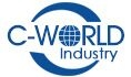 Hebei Cworld Tech Co., Ltd
