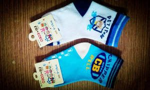 Wholesale the adult socks: Supply Bamboo This Cotton Supply Children's Stockings