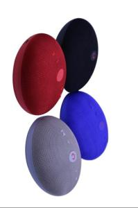 Wholesale multifunctional bluetooth speaker: Multifunction Bluetooth Speaker Army with Beret Design