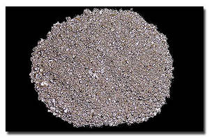 Wholesale Nitrate: Silver Nitrate