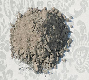 Wholesale calcium aluminate: Pure Calcium Aluminate Refractory Cement