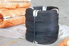 Wholesale Iron Wire: Annealed Wire