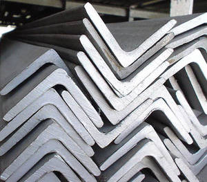 Wholesale steel q235b specification: Lintel Unequal Angels HDG Hot Dipped Angle Beam Section EN PFC AS PFC
