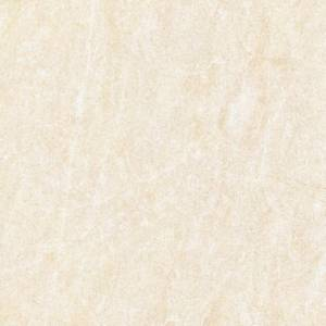 Wholesale rustic tiles: Glazed Rustic Tile  with Low Water Absorption for Floor or Wall  ZJQ6001P