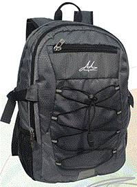 Wholesale design own: 2017 Design Your Own Logo & Size Backpack