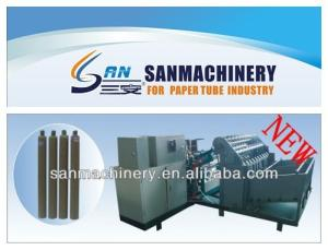 Wholesale china machine: China-Made High Efficiency Thermocouple Assembling Machine