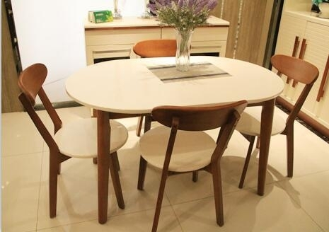 Sell dining table with dining chair