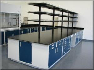 Wholesale ceramic sink: School Chemical Science Lab Bench , Biological Science Lab Bench Furniture