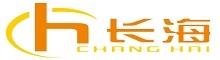 Guangzhou Laboratory Equipment Co.Ltd