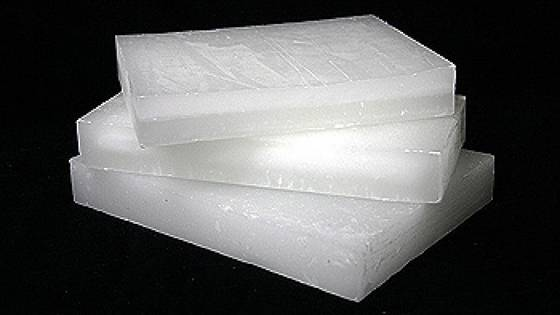 Sell full refined paraffin wax 58/60