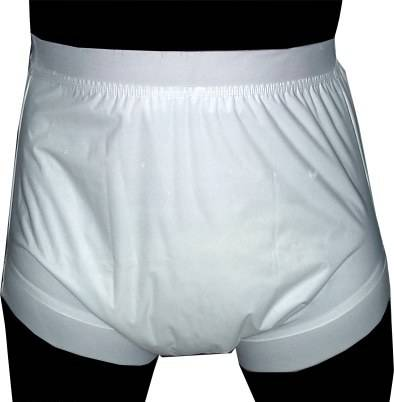 Adult incontinence diaper