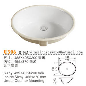 Wholesale complete bathroom unit: Bathroom Sink,Ceramic Sink,Vanity Top Sink Suppliers