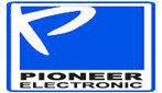Changzhou Pioneer Electronic Co.,Ltd Company Logo