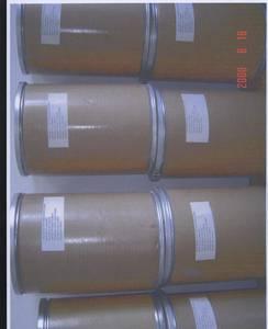 Wholesale gum arabic: Arabic Gum, PVP K30 Tween 80, Propylene Glycol, Polyvinylpolypyrrolidone